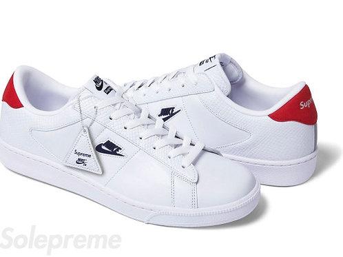 Supreme x Nike Tennis Classic