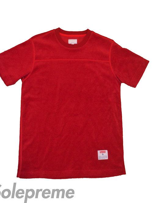 Supreme Cloth Cut & Sew