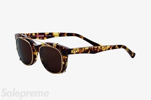 Supreme Wellington Sunglasses