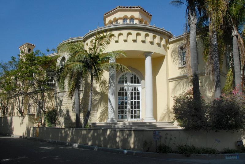 Stradella-Court-Mansion-Front.jpg