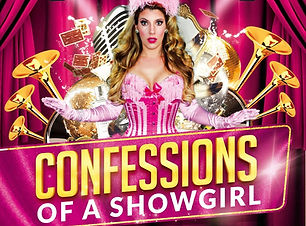 Confessions-of-a-showgirl.jpg