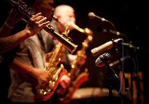 jazz-night.jpg