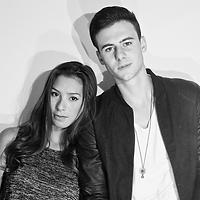 Jordan&Emily.png