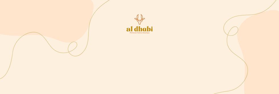 Logo-design---Proposal.png