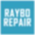 Raybo new logo 2 (1)_edited.png