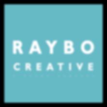 Raybo Creative logo new.png