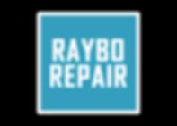 Raybo new logo 2 (1).png