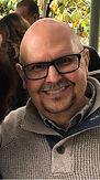 Dave Melendrez.jpg