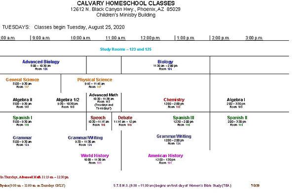 Calvary Homeschool Classes.jpg