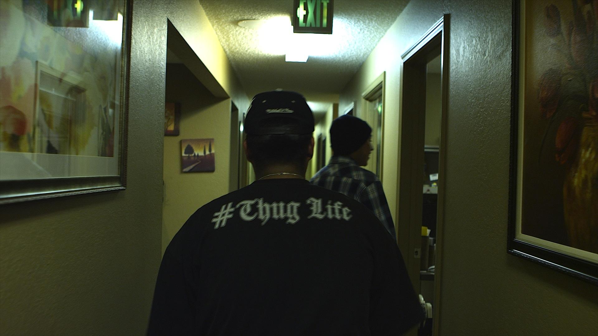 'Tri-Cities Gangs' PBS