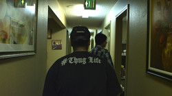 'Tri-Cities Gangs' PBS