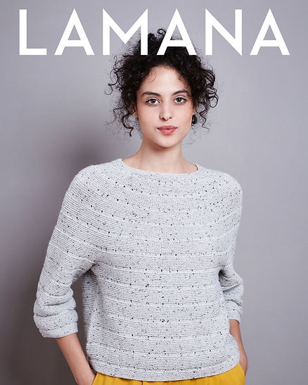 magazine-lamana-09-images-lamana-09-cove