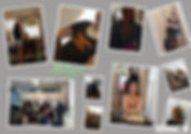 Collage 2019-02-05 23_04_46.jpg