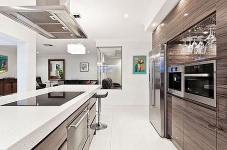 How a small renovation can add value to your home?