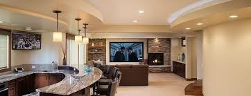 Luxury Home Renovations: How a new home reflects a new you?