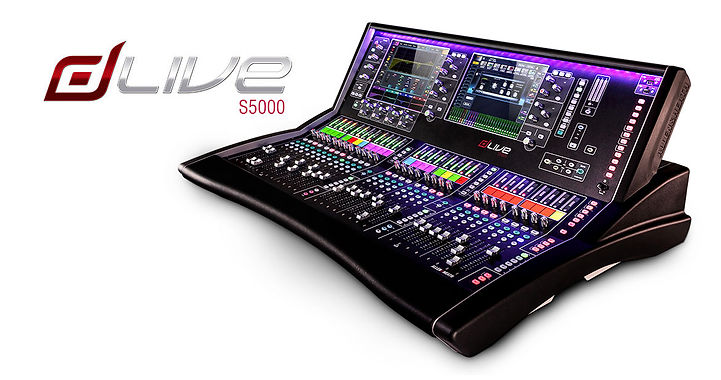 WP_dLive-S5000-Front_On.jpg