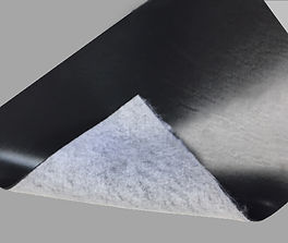 Geomembrane 2 Ply with Backing Cropped F