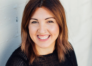 Meet Mandy Brattin ~ Crown Hair Salon Professional Stylist