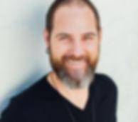 Josh Sutton, Owner Crown Hair Salon Petaluma, CA