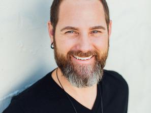 Hi, I'm Josh Sutton ~ Owner ~ Crown Hair Salon