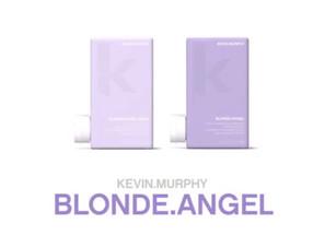 Blonde Angel for Summertime Blonde Maintenance