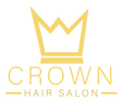 Crown-Hair-Salon-Logo-FINAL-030618-outli