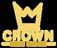 Crown-Hair-Salon-Logo-FINAL-030618-outli