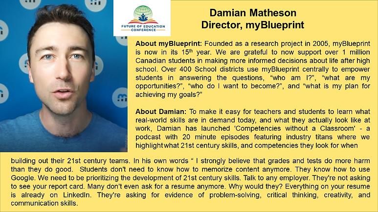 Damian.png