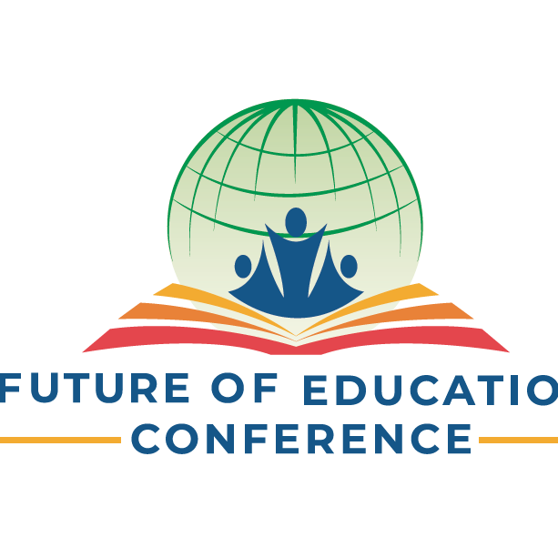 2021 Future of Education Conference and Leaders Group