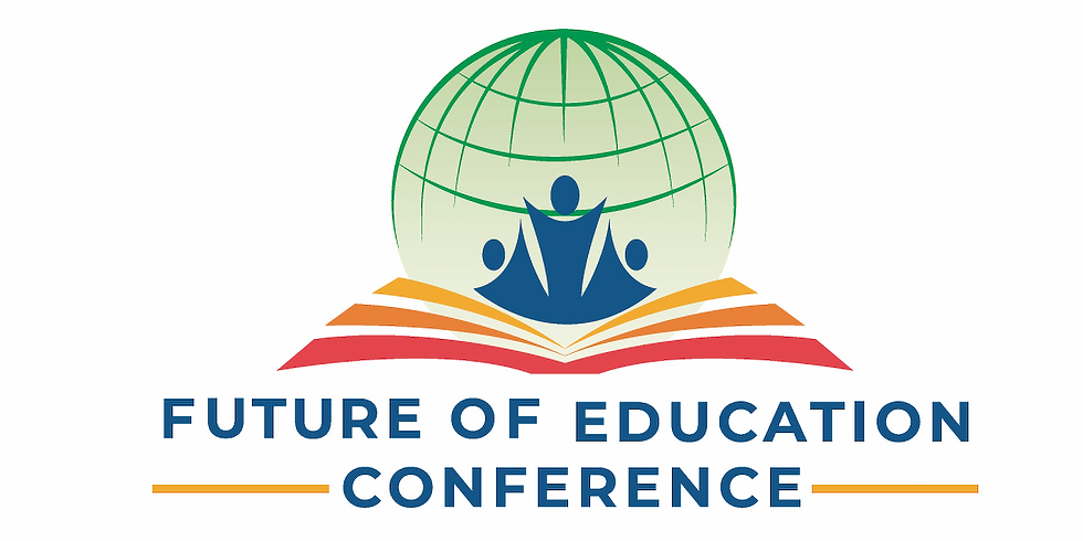 Future of Education Virtual Conference 2020