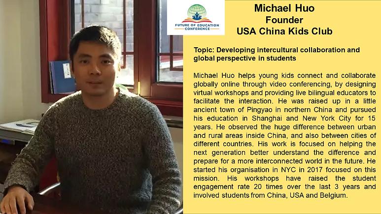 Michael Huo.png