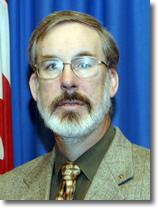 Dr Okros
