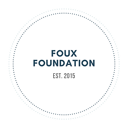 FOUX FOUNDATION (1).png