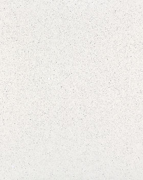 Blanco Stellar 13.JPG