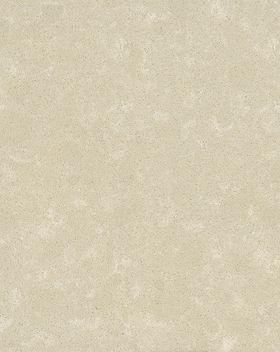 Tigris Sand.jpg
