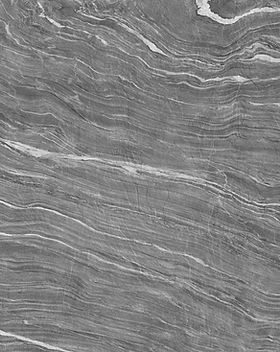 Mar-del-plata.jpg