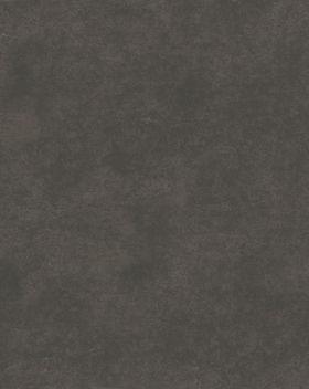 Milar - Tabla v5.jpg