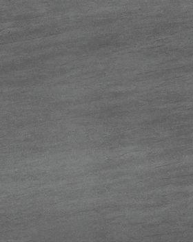 Basalt Grey.jpg