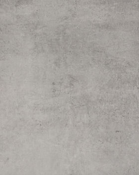 kreta tabla (1).jpeg