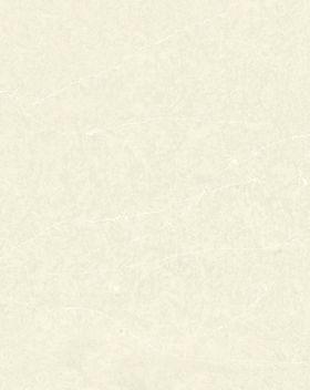 Silken Pearl - Tabla v4.jpg