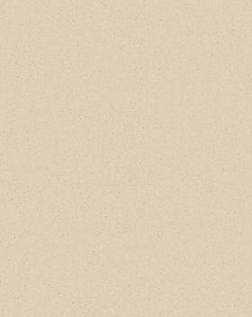 Blanco Capri.jpg