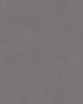 Pietra di Piombo.jpg