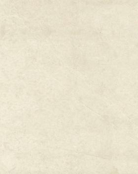 Sasea - Tabla (3).jpg