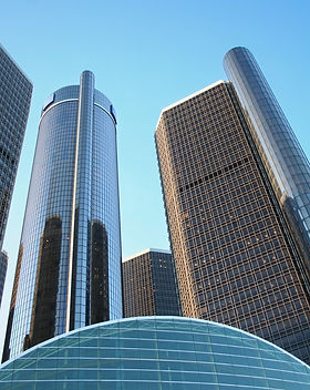 building-skyscrapers-detroit-downtown-93
