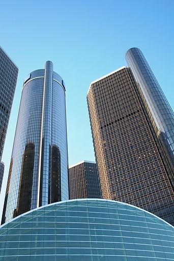 building-skyscrapers-detroit-downtown-93