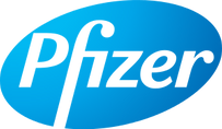 Pfizer.svg.png
