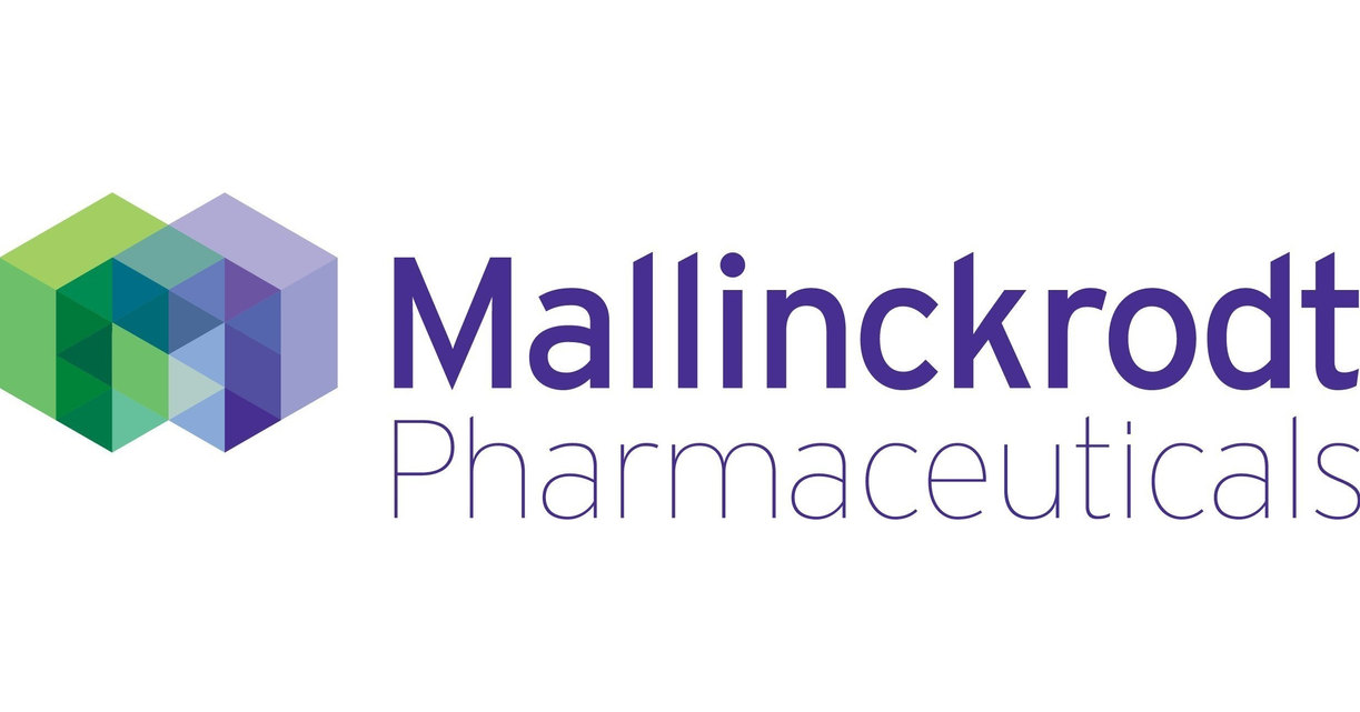 Mallinckrodt_Pharmaceuticals.jpg