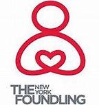NY Foundling.jpg