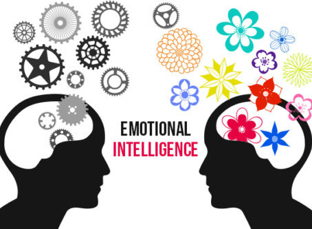 The Power of Emotional Intelligence (EI)
