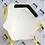 Thumbnail: Makrite N95 Foldable Mask